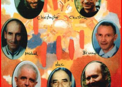 tableau 7 moines